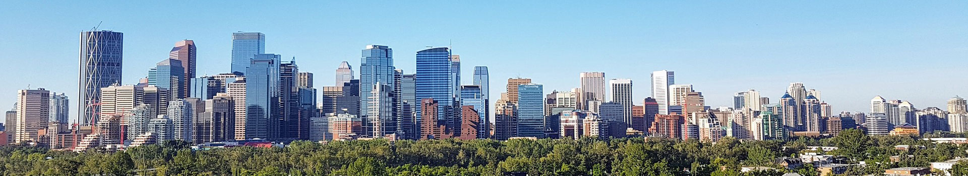 Calgary Homes for Sale